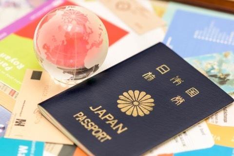 子供のパスポート写真は自宅で撮れる!2歳の幼児での成功した撮影のコツ!