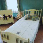 何歳まで子供と一緒に寝たらいい?添い寝が子供に与えるいい影響って?