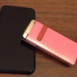 携帯代節約!主婦が4G携帯(ガラホ)とスマホ2台持ちするメリットとデメリット
