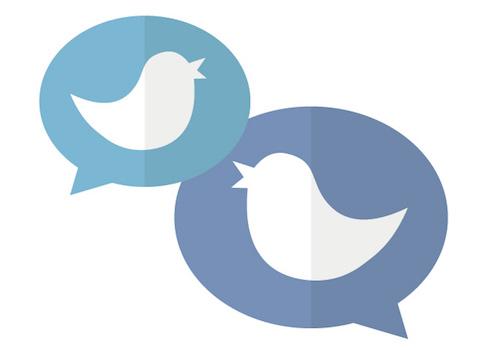 Twitterを始めてみました!ブログアクセス数は伸びるかな?