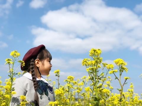 幼稚園入園前の春休みにやっておくといい健康管理【幼稚園入園準備】