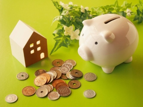 高齢出産夫婦だから教育費が心配。我が家の学資保険事情。