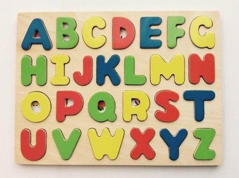 2歳半から英語教室に通いはじめて半年。幼児の英語教育、効果は出てる?